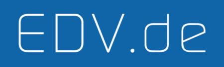 Blog.EDV.de